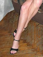 Jaimee hammer sex